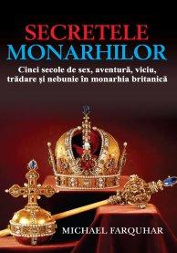 tn1_secretele_monarhilor