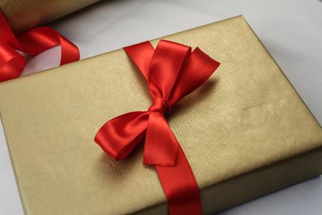 carti-cadou