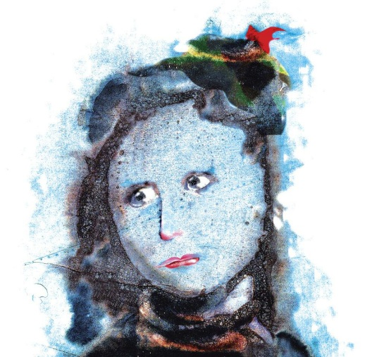 Poezie-Liviu-Alexa