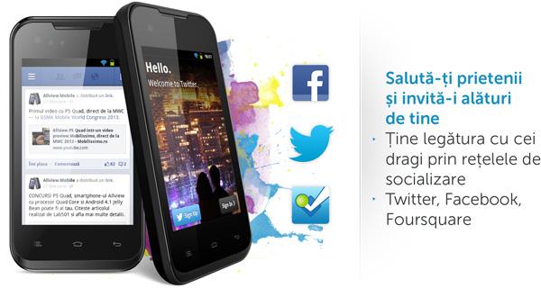 A4ALL-Social-Media_01