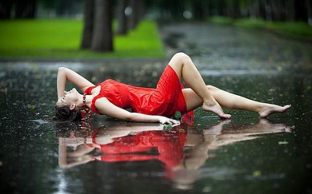 apa-de-ploaie