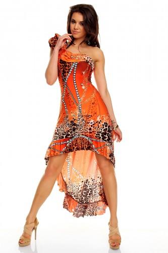 rochie-cu-imprimeuri-model-spaniol