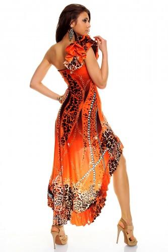 rochie-cu-imprimeuri-model-spaniol_2