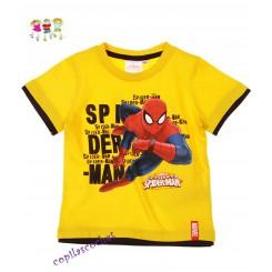 spideryellowtshirt-245x245
