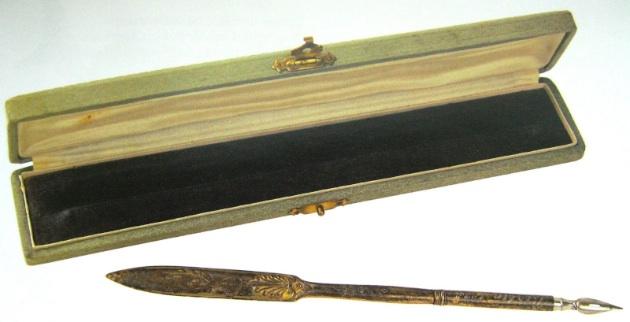 stiloul-poenaru