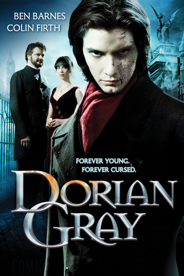 dorian-gray-original