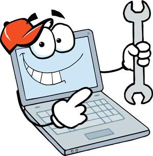 laptop_clip