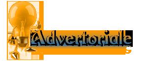 logo-advertoriale