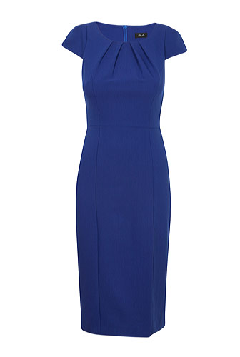 amafashion-rochie-albastra-din-bumbac-model-r108-3-l