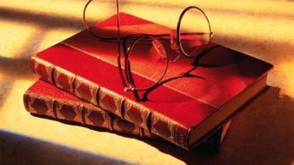 Colectia-de-business--Carti--must-have--in-biblioteca-avocatilor