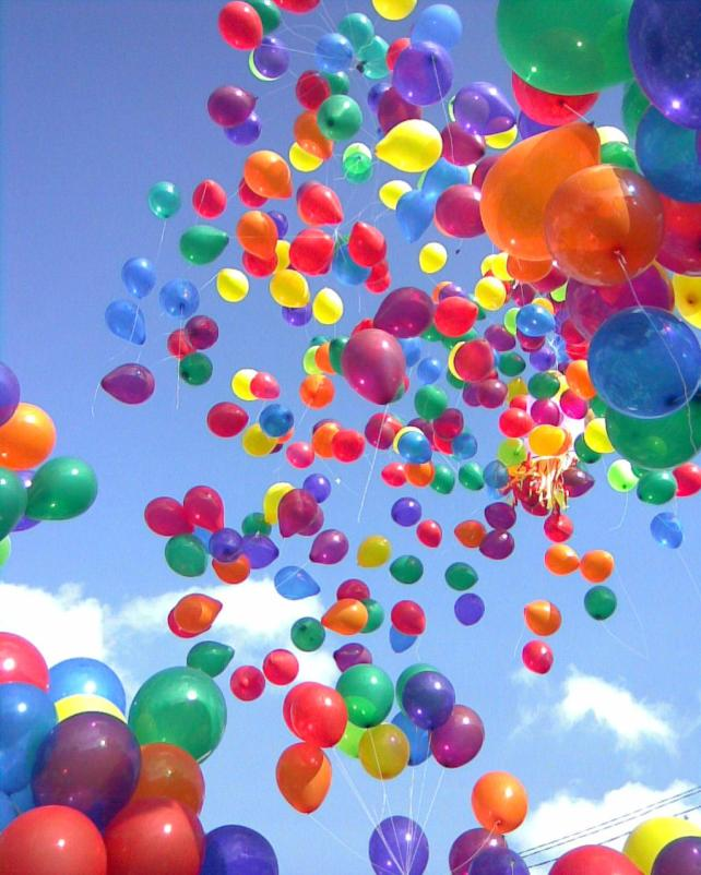 eliberare-baloane-heliu