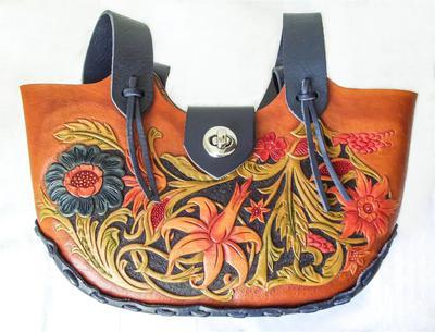 Geanta_model_floral_piele_naturala_Maria_maro_deschis_negru_rosu_verde_1_Large.400x400