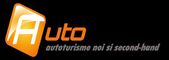 Logo AutoDel1