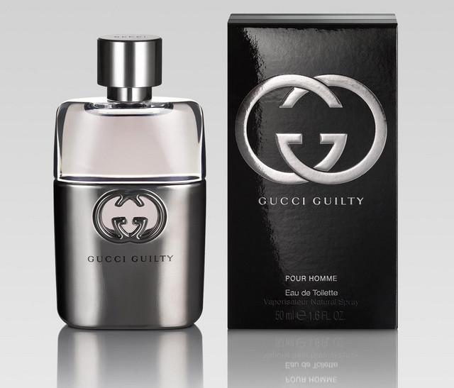Parfumuri Litere Stacojii
