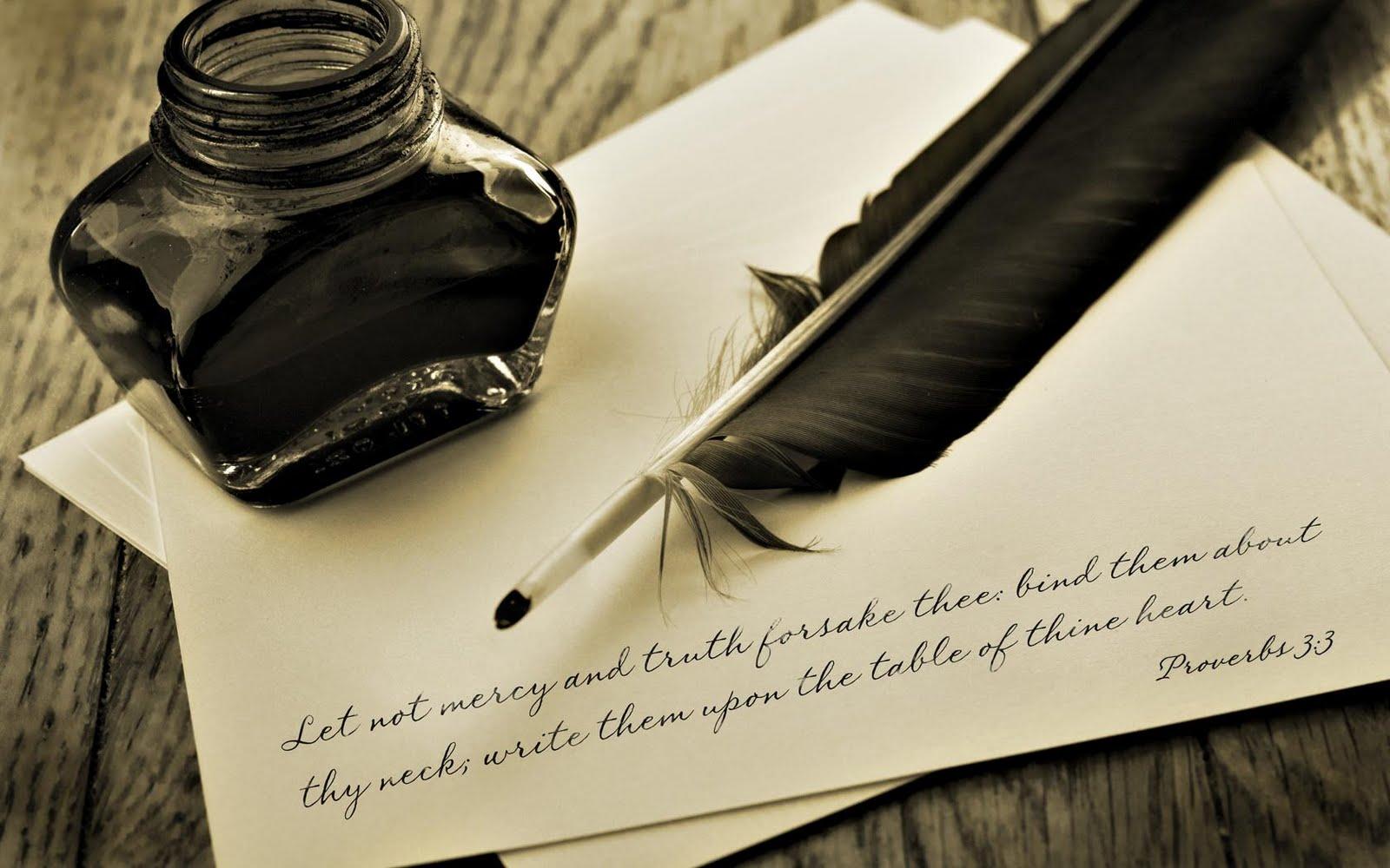 Eu Nu Scriu Poezii Sunt Versuri
