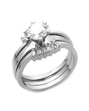 inel-de-logodna-argint-QRADA02252-M_PM