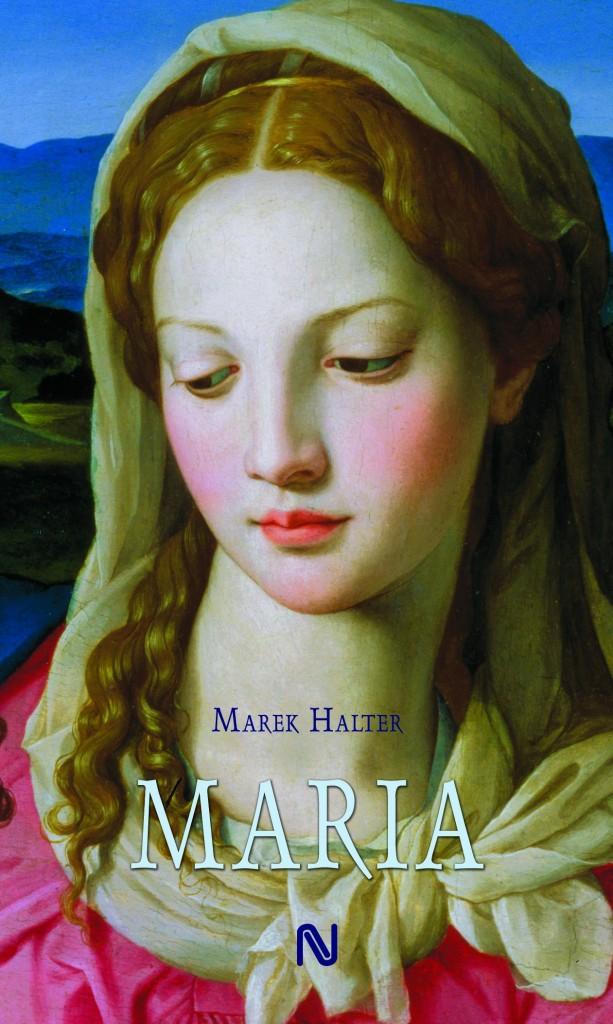 marek-halter_maria2-613x1024