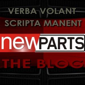 newpartsblogpatratel