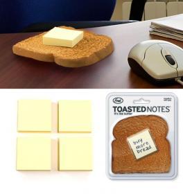 suport-notite-adezive-toast-fr1366_4597_1_1364903952