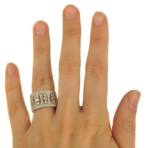 049 -b inele din argint