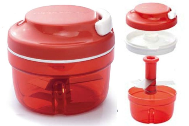1362598414_488290275_1-Photos-de-Articles-tupperware