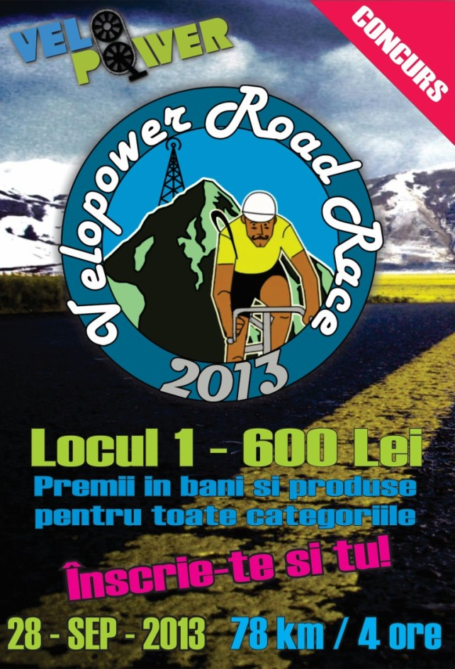 concurs-popup-velopower-Medium
