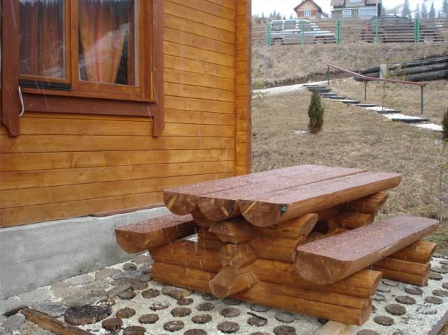 mobilier_exterior