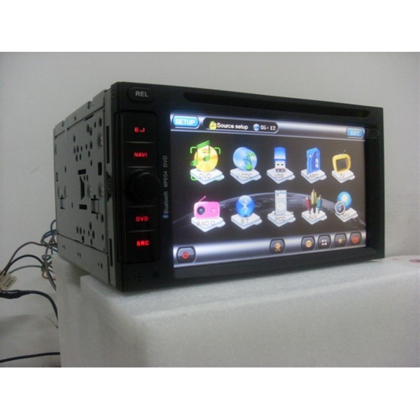navigatie-dvd-auto-2din