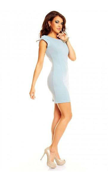 rochie-birou-dreapta-albastra1