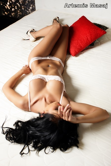 beauty spa escort norrköping