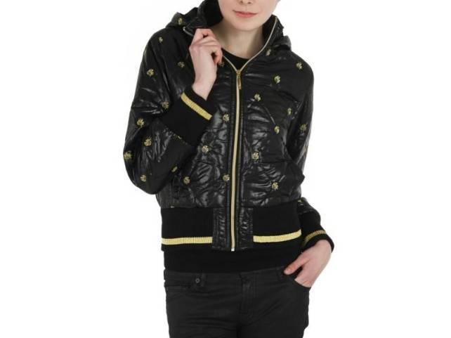 south-pole-woman-jacket-8167-1