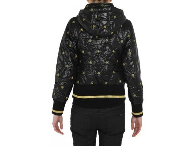 south-pole-woman-jacket-8167-2