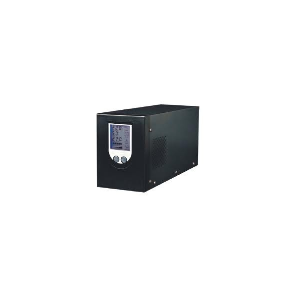 ups-centrala-termica-well-1000va-600-w11