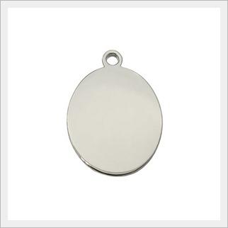 113 -a pandantive argint