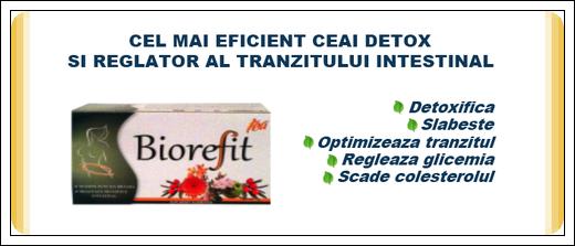 banner-biorefit-tea