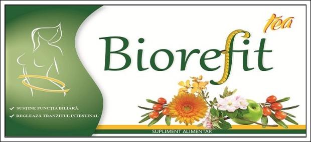 cutie-ceai-biorefit-modificare3-600x264