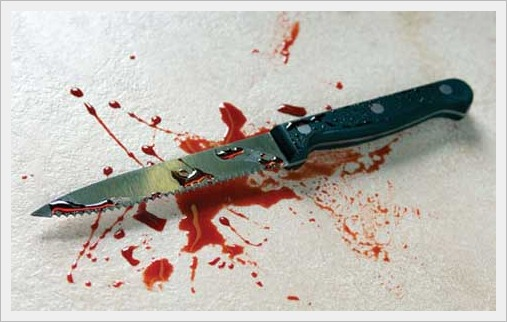 cutit-crima