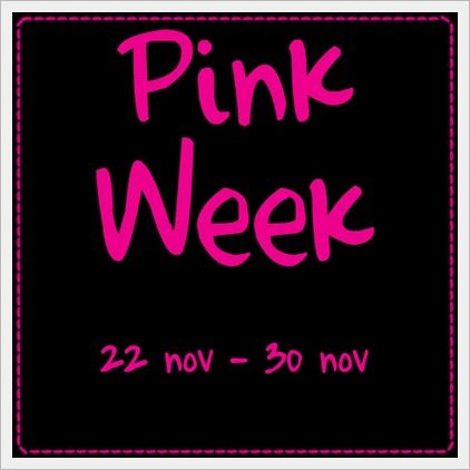 banner-new-postare-pink-week
