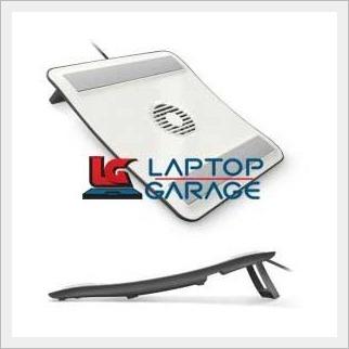 cooler-extern-laptop-microsoft
