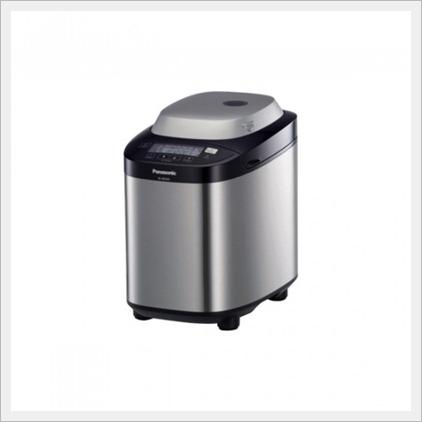 cuptor-de-paine-panasonic-sd-zb2502bxesd-zb2502bxe-56898-550x550
