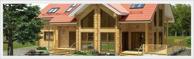 eco house1