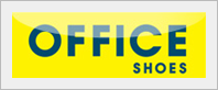 logo-officeshoes