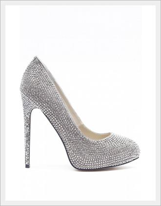 pantofi-expa80735-gri-i120912-3