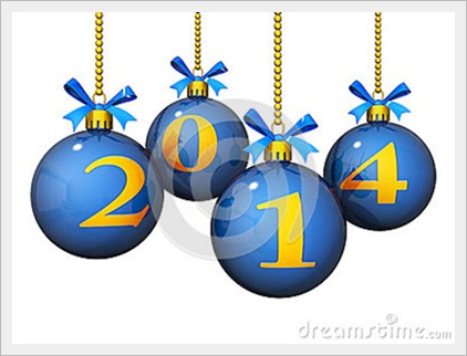 2014-new-year-ornaments-28484207