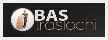 Bas Traslochi