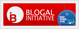 blogal-logo