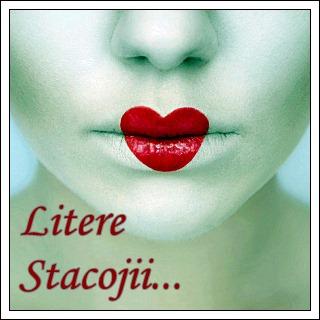 Litere Stacojii banner