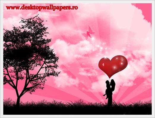 www.desktopwallpapers.ro