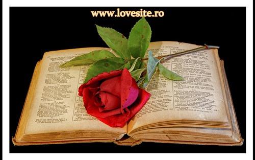 www.lovesite.ro