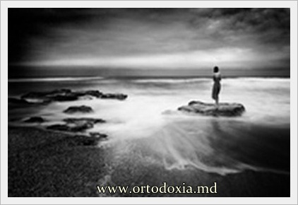 www.ortodoxia.md